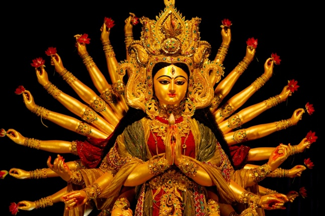 Happy-Durga-Puja-Mahalaya-Images-Wallpapers-4